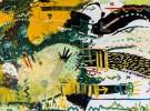 Daniel McClendon Art Asheville
