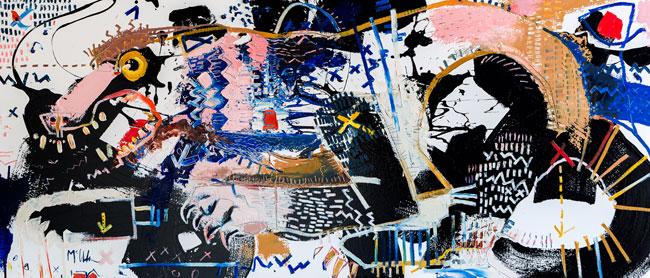 McClendon Fine Art Gallery Asheville