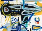 Zebra Asheville McClendon fine art