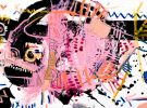 Piranha McClendon Fine art asheville modern