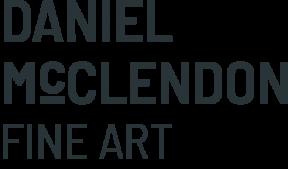 Daniel McClendon Fine Art